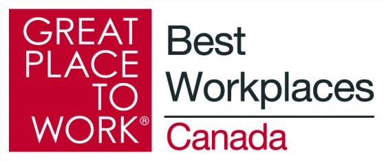 Toronto and San Francisco – Achievers, the leader in employee recognition and rewards software, is honored to be named one of the Best Workplaces in Canada. Great Places to Work Inc. named Achievers one of the Best Workplaces overall, for women, and in camaraderie for